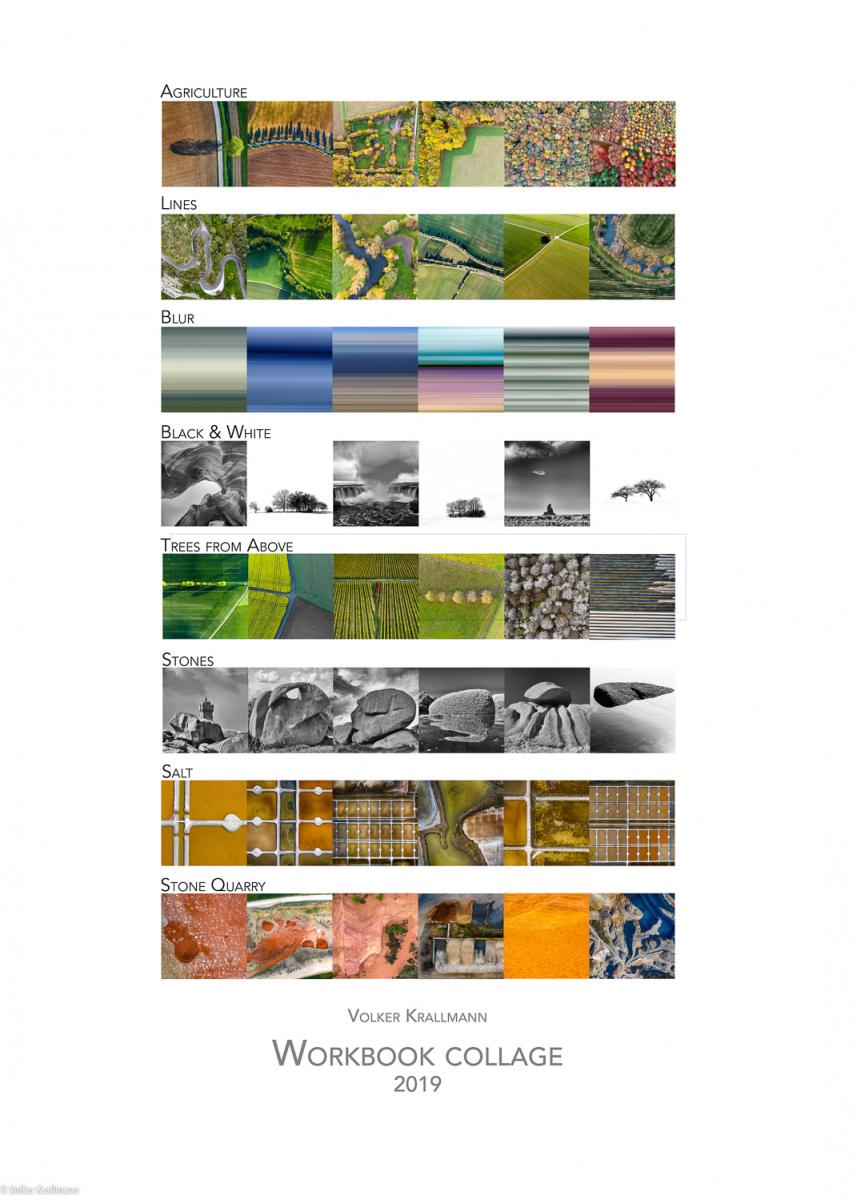 WorkBook_Collage